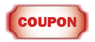 Why you should use coupons on your Facebook page
