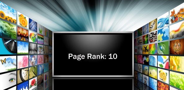Do Stock Images Hurt Your Website Rankings?